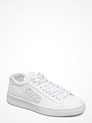 Kenzo Low Top Sneaker Main