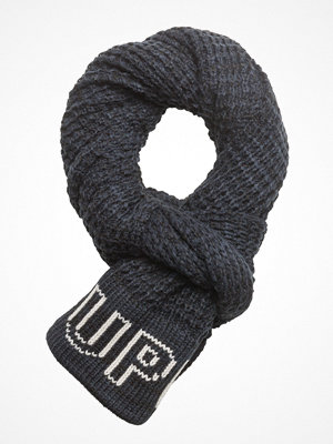 Superdry Superdry Waffle Scarf