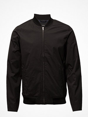 Bomberjackor - Matinique Z Recycled Outerwear