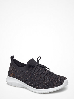Sneakers & streetskor - Skechers Womens Ultra Flex