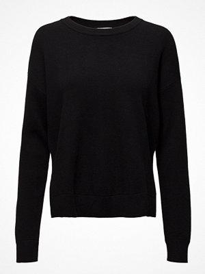Levi's Sporty Sweater Black