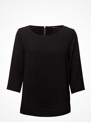 Only Onlvic 3/4 Solid Top Noos Wvn