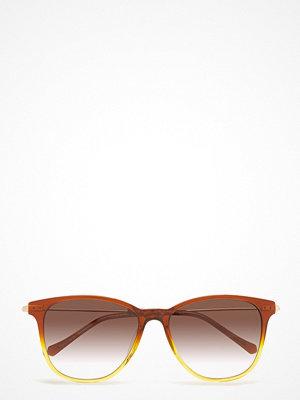Solglasögon - Kaibosh 70´S Fling