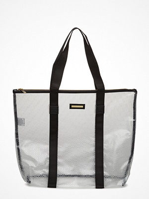 Day Et omönstrad shopper Day Gw Viewing Linger Bag