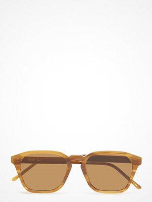 Solglasögon - Kaibosh Wikiot