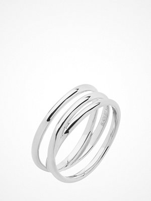 Maria Black smycke Emilie Wrap Ring