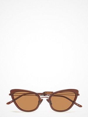 Solglasögon - Kaibosh Oh Behave!