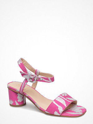 Stine Goya Oda, 366 Carnation Shoes
