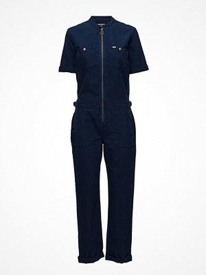 Lee Jeans Jumpsuit