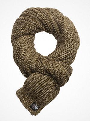 Halsdukar & scarves - Superdry Aries Sparkle Scarf