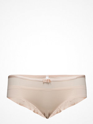 Chantelle Aeria Boxer Short