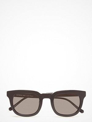 Solglasögon - Kaibosh Material Boy