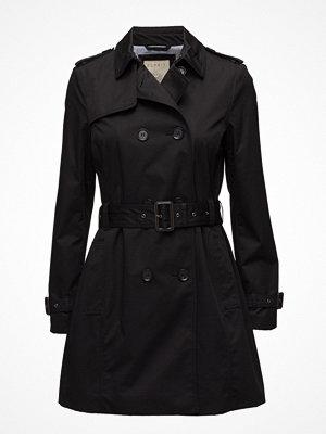 Trenchcoats - Esprit Casual Coats Woven