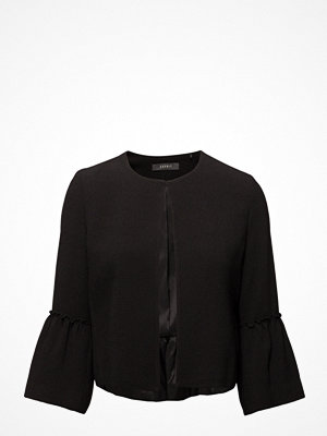 Kavajer & kostymer - ESPRIT Collection Blazers Woven