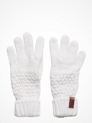 Superdry Nebraska Glove