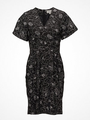 InWear Beretta Short Dress Lw