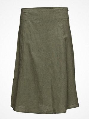 Masai Sabia Skirt