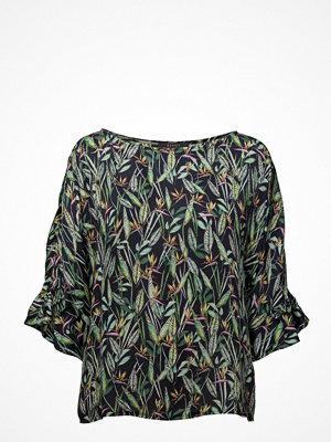 ESPRIT Collection Blouses Woven