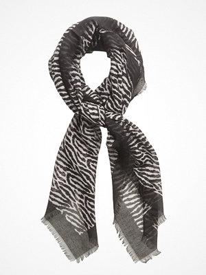 Halsdukar & scarves - MJM Mjm Scarf Millie