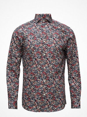 Selected Homme Shdtwosel-Bossanova Shirt Ls Aop