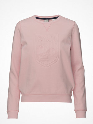 Gant Lm. Le Mans C-Neck Sweat
