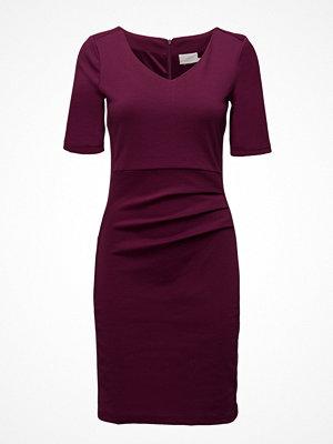 Kaffe Sara 1/2 Sleeve Dress