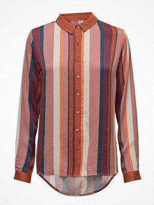 Minus Izzy Shirt
