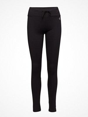 Sportkläder - Filippa K Yoga Leggings