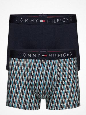 Tommy Hilfiger 2p Trunk Geo, Sm