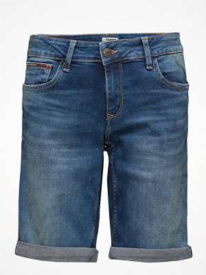 Tommy Jeans Classic Denim Longer