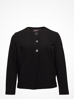 Kavajer & kostymer - Violeta by Mango Welt Pockets Blazer