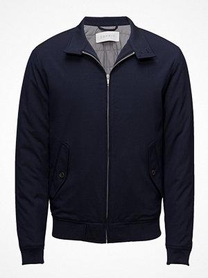Bomberjackor - ESPRIT Collection Jackets Outdoor Woven