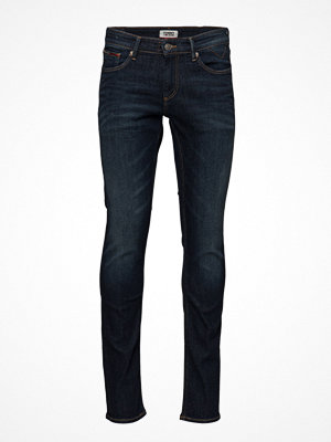 Jeans - Tommy Jeans Slim Scanton Daco