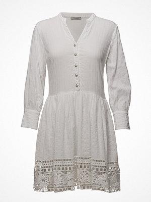Hunkydory Norma Babydoll Dress