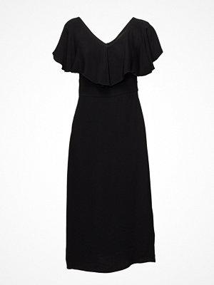 Soft Rebels Jenn Dress