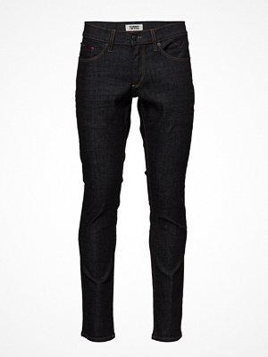 Jeans - Tommy Jeans Slim Scanton Rinsc