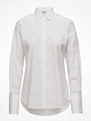 Hunkydory June Shirt