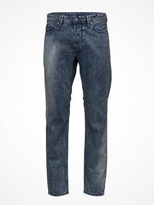 Jeans - Diesel Men Larkee-Beex Sp L.32 Trousers