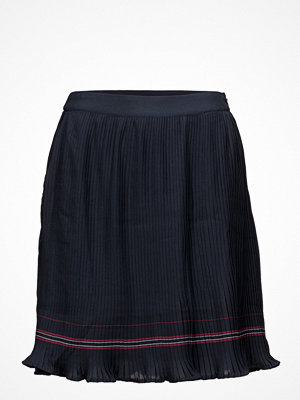 Vila Vilimit Skirt