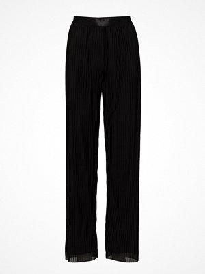 Gestuz svarta byxor Zenzi Pants Hs18