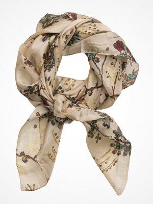 Halsdukar & scarves - Noa Noa Scarves