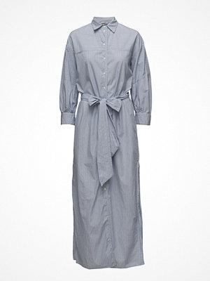 Hunkydory Peyton Shirt Dress