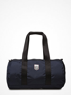 Gant Lm. Le Mans Bag