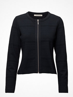 Kavajer & kostymer - Betty Barclay Shirt Jacket Short 1/1 Sleeve
