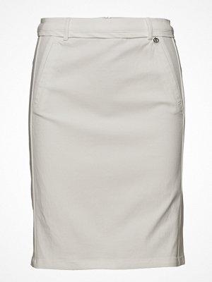 Minus Carma Skirt