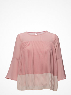 Vila Vivette 3/4 Sleeve Top