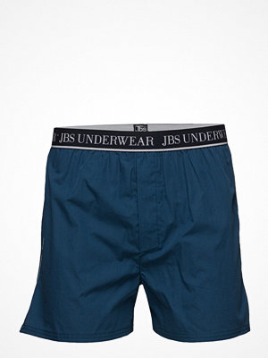 JBS Jbs, Boxer