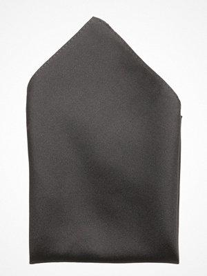 Halsdukar & scarves - Filippa K Silk Neckerchief