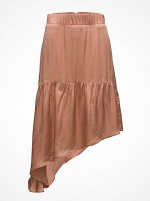 Valerie Sly Skirt