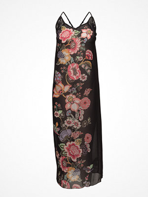 Desigual Dress Long Special Day